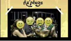 Kuthatu - As'phuze